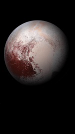 pluto_preview-pixel-3-wall-TechFoogle