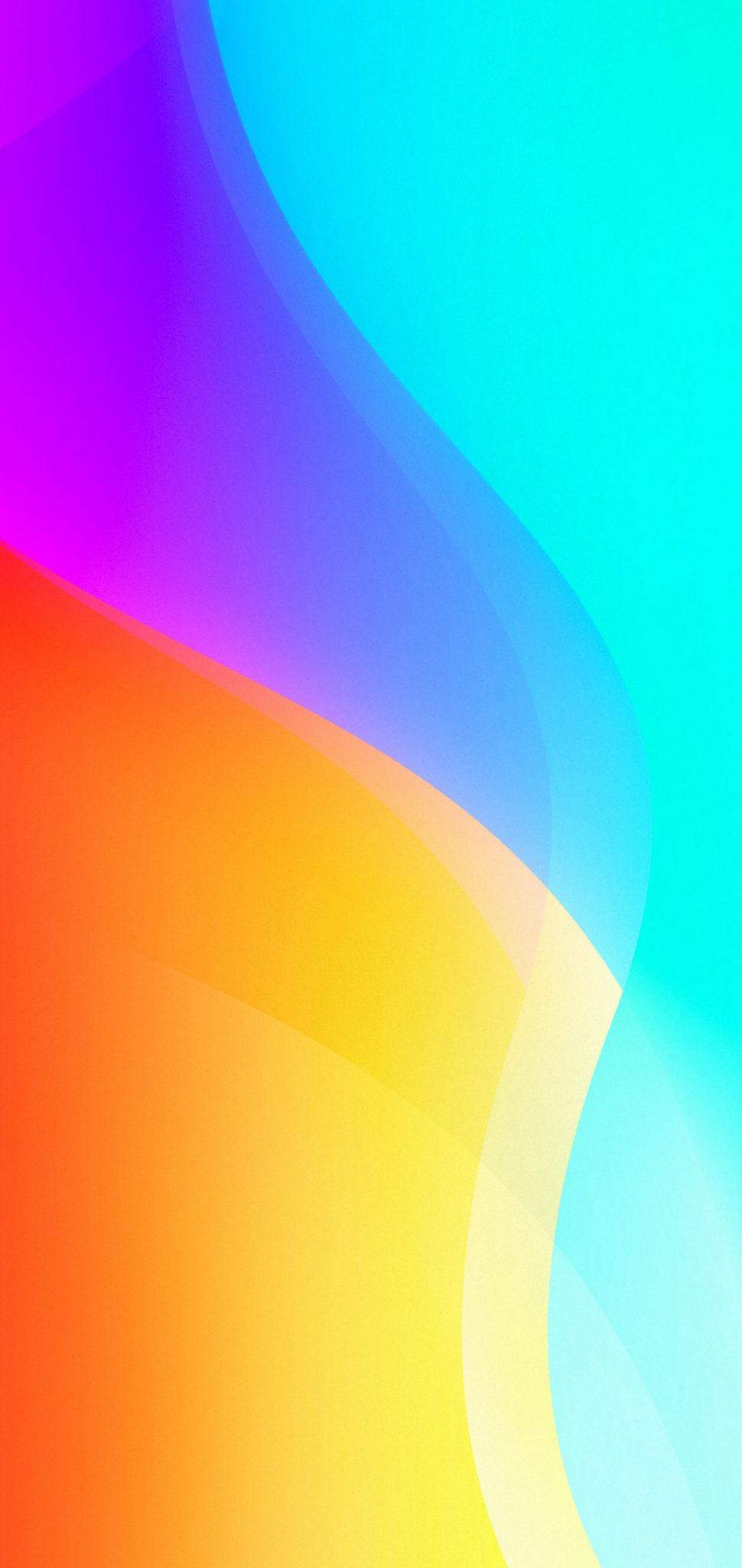 Vivo-V11-Wall-TechFoogle-03