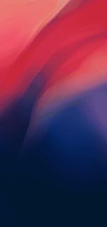 redmi-note-7-wall-TechFoogle-02
