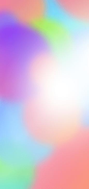 redmi-note-7-wall-TechFoogle-06
