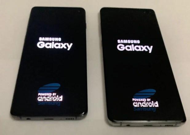 samsung-galaxy-s10-and-galaxy-s10-plus-003