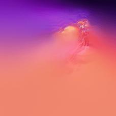 galaxy_s10_wall_pink_TechFoogle