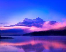 m5-youth-mountains-theme-wall-TechFoogle