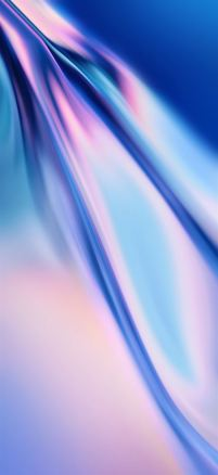 OnePlus 7 Pro_TechFoogle_wallpaper_10