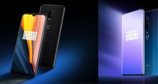 OnePlus 7 and OnePlus 7 Pro Launched with Snapdragon 855, Flagship Grade Camera and More