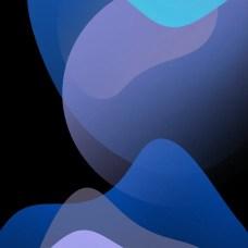ios-13-siri-wallpaper-TechFoogle