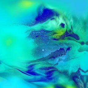 galaxy-m40-wallpaper-TechFoogle-01