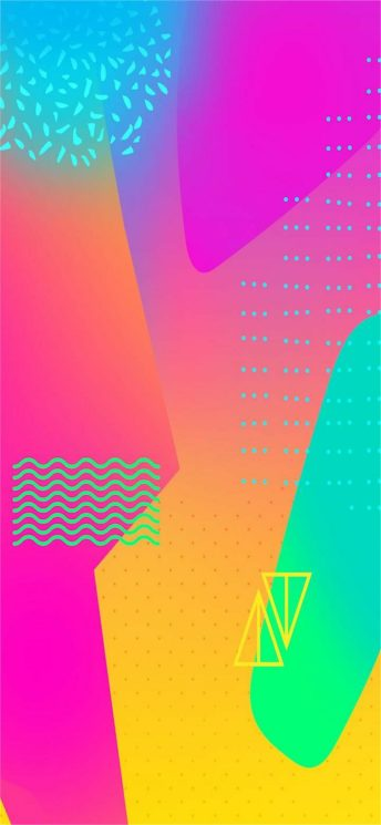 galaxy-m40-wallpaper-TechFoogle-06