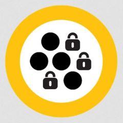 norton-app-lock-techfoogle