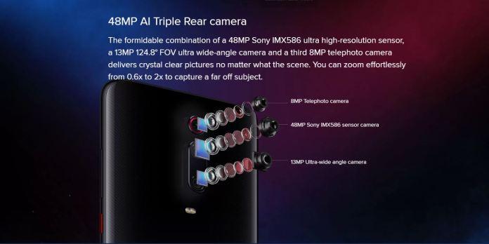 redmi-k20-and-redmi-k20-pro-camera-techfoogle