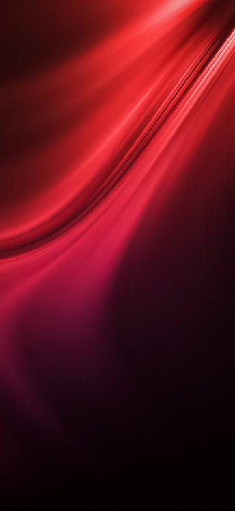 redmi-k20-pro-red-flow-wall-TechFoogle