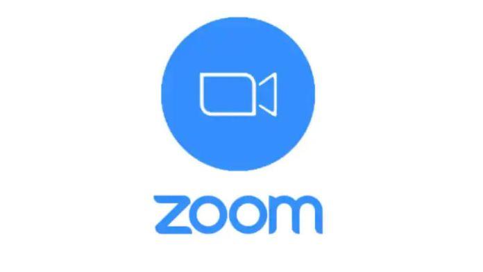 zoom app news