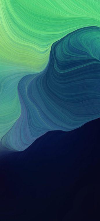 Vivo X50 Pro Wallpaper 13 TechFoogle
