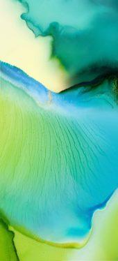 Vivo X50 Pro Wallpaper 4 TechFoogle