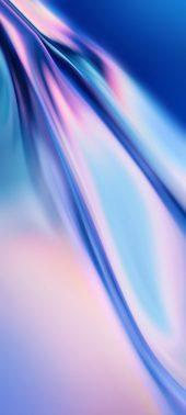 OnePlus-Nord-wallpaper-05