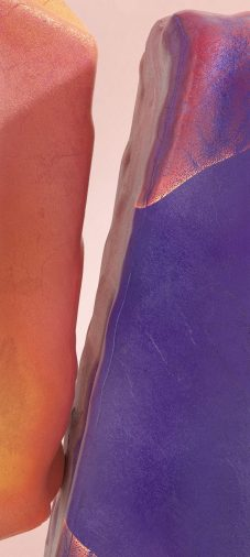 Samsung Galaxy Note 20 Wallpaper 2 TechFoogle