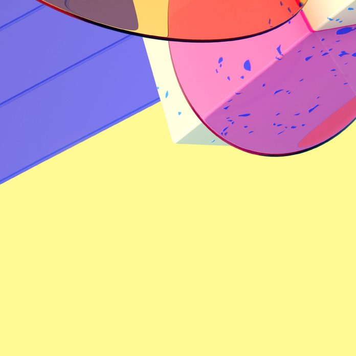 Galaxy M51 Wallpaper 5 TechFoogle