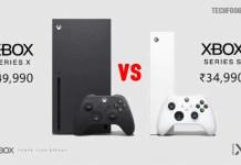 xbox-series-x-vs-xbox-series-s-price-india
