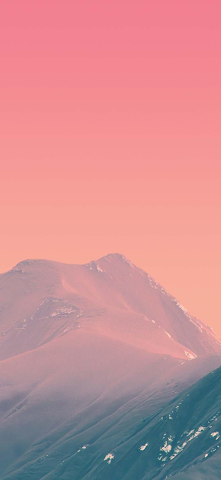 Oppo Art+ Wallpaper (15) TechFoogle