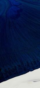 Oppo Art+ Wallpaper (52) TechFoogle