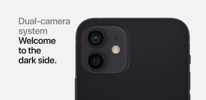 iphone-12-camera
