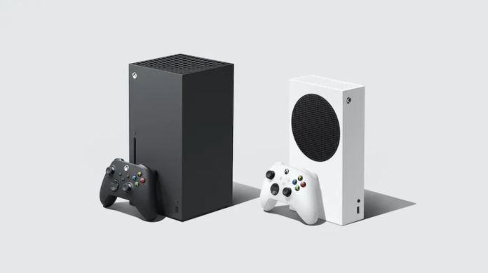 xbox-x-and-xbox-s