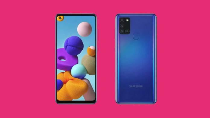 Samsung-Galaxy-A22-Leak