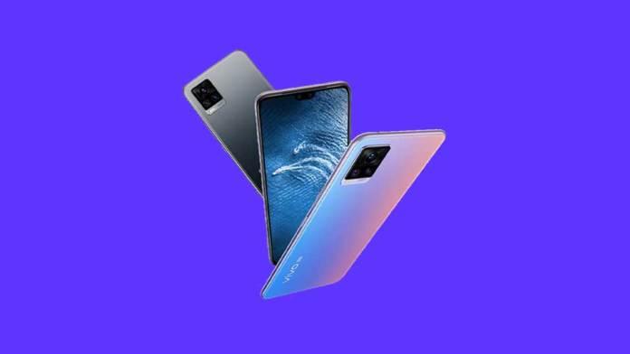 Vivo-V20-Pro-5G