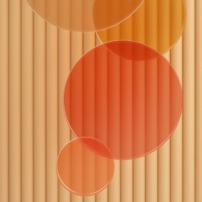 Samsung Galaxy F62 Wallpaper TechFoogle (4)