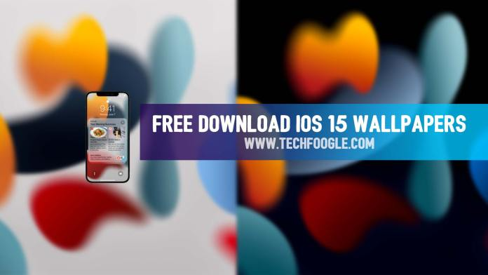 Free-Download-iOS-15-Wallpapers