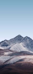 Nubia Z30 Pro Wallpaper TechFoogle (12)