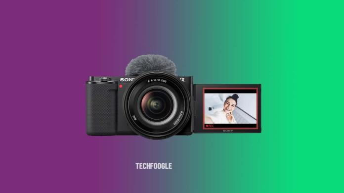 Sony-ZV-E10-4K-Mirrorless-Camera-Launched-with-a-25-megapixel-sensor