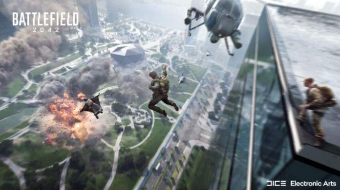Battlefield-2042-Release-1