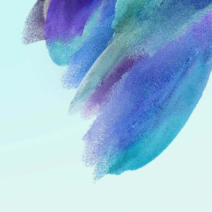 Samsung Galaxy S21 FE Leaked Wallpapers TechFoogle (6)