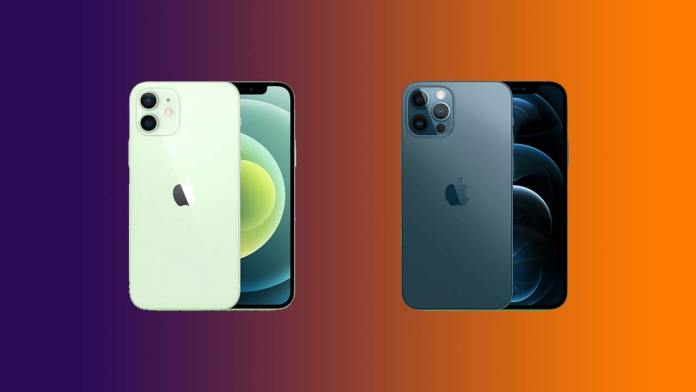 iPhone-12-and-iPhone-12-Pro