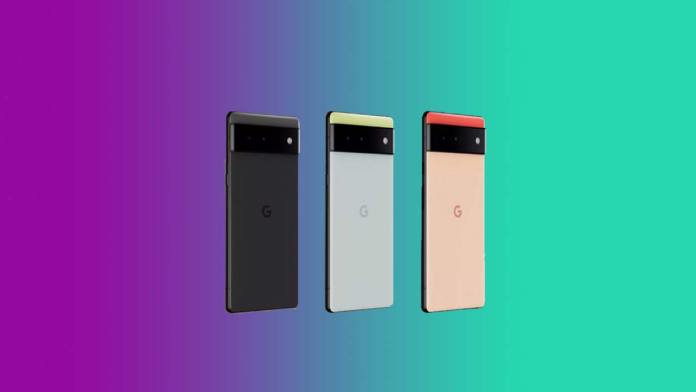 Google-Pixel-6-Series-Launch-Date-Here's-All-You-Need-To-KNOW