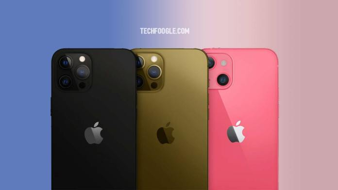 iPhone-13-Series-Back-Designe-TechFoogle