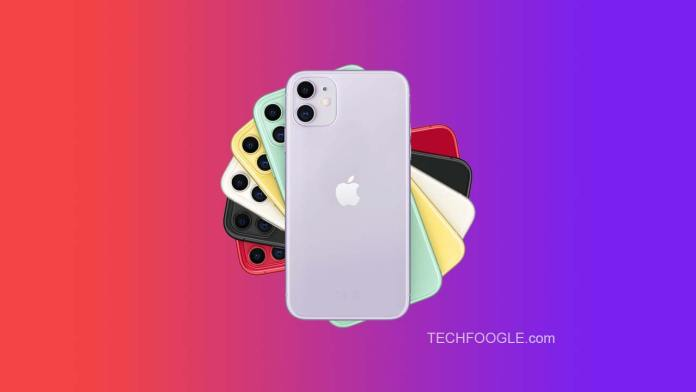 iPhone-11-offers-on-Amazon-Great-Indian-Festival-sale