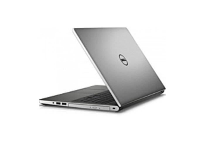 Dell Inspiron 15 5000 15-5559 15.6