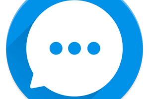 Truemessenger-for-Android-PC