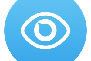 Rescue-Lens-for-PC-Mac-Windows-Free-Download