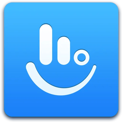 Touchpal Emoji Keyboard for PC and Mac - Windows 7, 8, 10