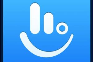 Touchpal-Emoji-Keyboard-for-PC-Mac-Windows-Free-Download
