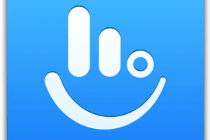 Touchpal-Emoji-Keyboard-for-PC-Mac-Windows-Free-Download
