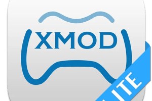 Xmodgames-for-PC-Mac-Windows-Free-Download