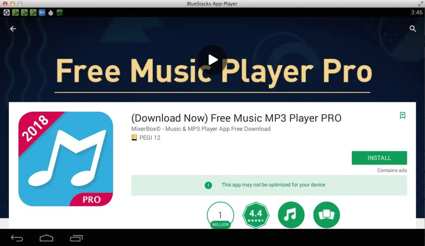 free music downloads for pc