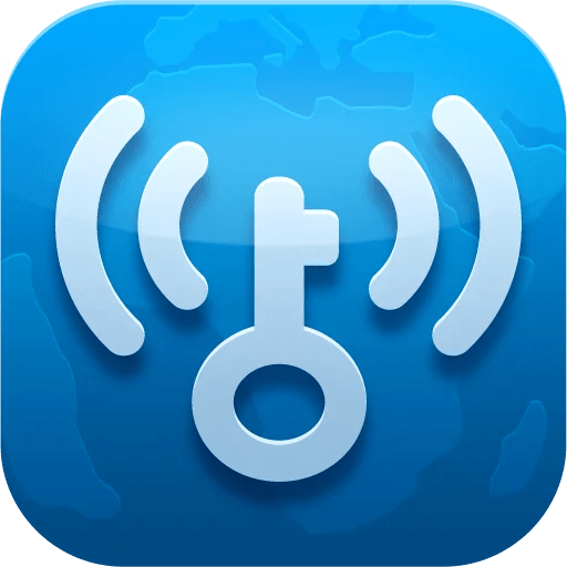 wifi map password apk indir