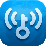 wifi-master-key-for-pc-and-mac-windows-7-8-10-free-download