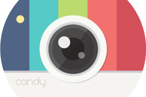 candy-camera-online-for-pc-or-mac-windows-7810-free-download