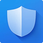 cm-security-for-pc-and-mac-windows-xp7810-free-download